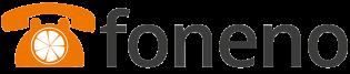 foneno Logo